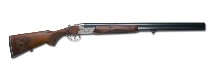 Ружье ТОЗ-34. Выбор ружья